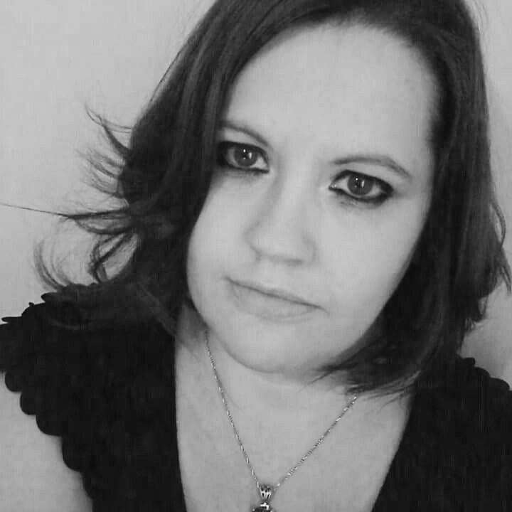e22caab27c06ae Here is my interview with Yvonne Glasgow | authorsinterviews
